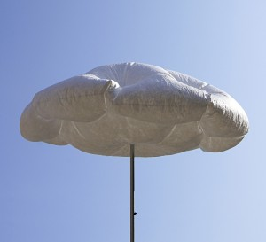 Cumulus-Parasol-Toer-sky-background-2-1280x1166