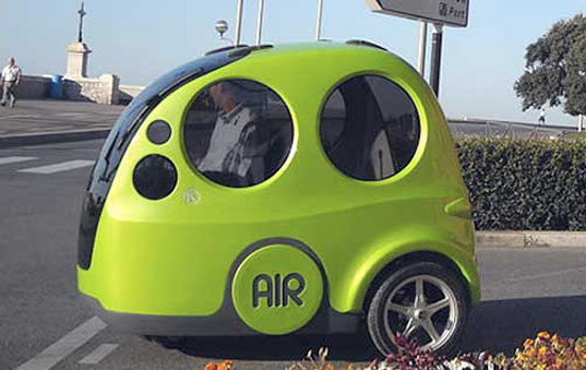 Compressed Air Car For Sale In Us