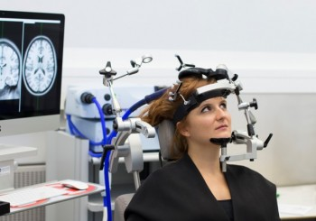 Wyss Center Neurotech Challenge – Can you connect the human brain with digital world?. – Deadline 1st February 2017