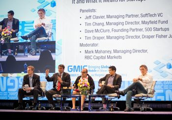 G-Startup Worldwide is a global startup competition held around the world to find the most innovative, early stage startups, invest $1,000,000 in them, support them with a global network and enable them to change the world.