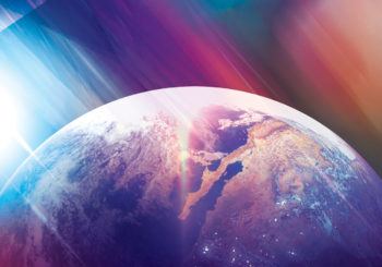NASA Calls for Future Space Exploration Ideas in 'iTech' Competition