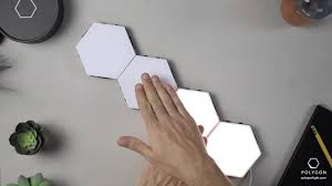 Starter Pack – Polygon