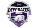 AWS DeepRacer Championship Cup